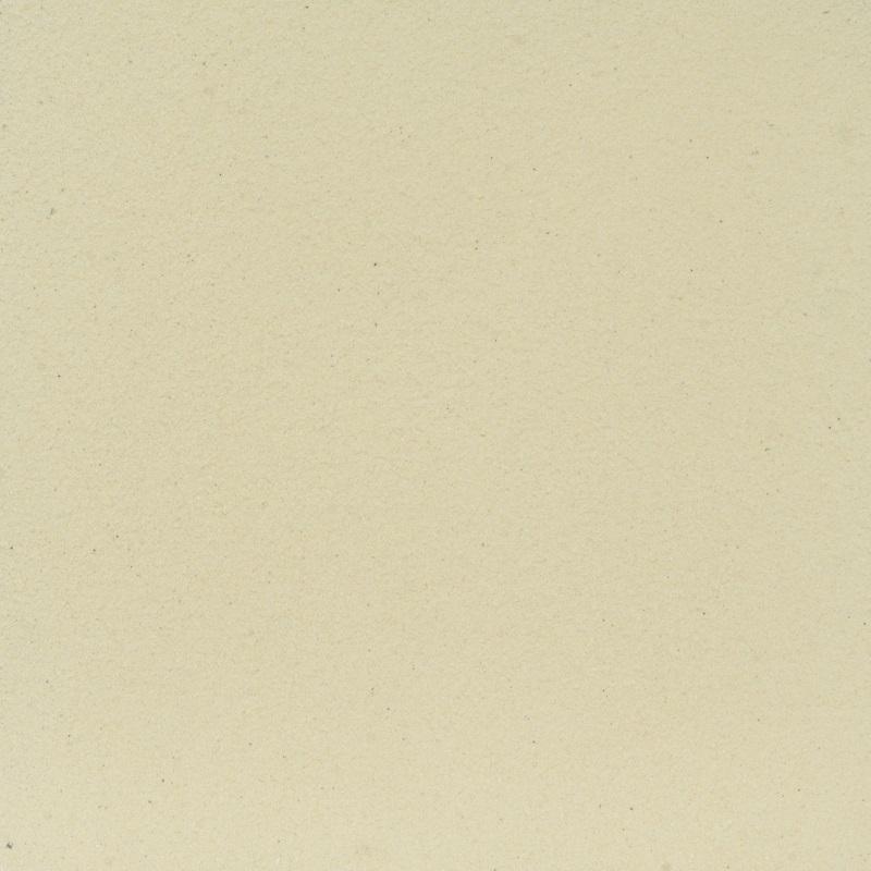 bảng màu sơn giả đá